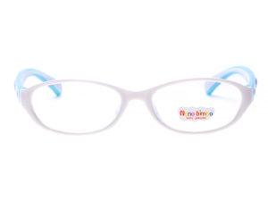 6fd8a69e9b32 Детские оправы для очков - интернет-магазин